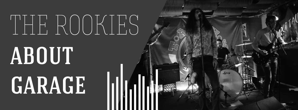 the-rookies-band-4