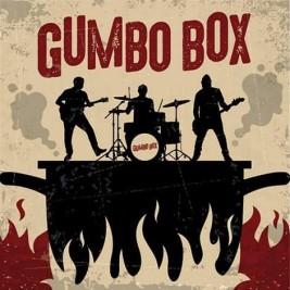 Gumbo Box